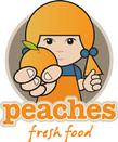 Peaches Fresh Food