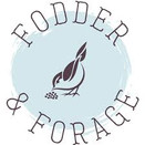 Fodder and Forage