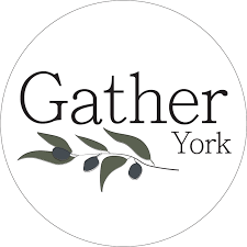 gather york