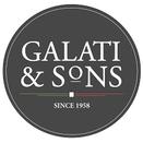 Galati and Sons