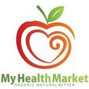 My Health Market