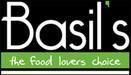 Basils Fine Foods