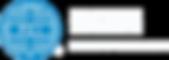 logo Fci.jpg.png