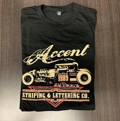 30 Year AnniversaryT-Shirt