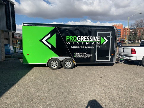 progressive trailer.jpg