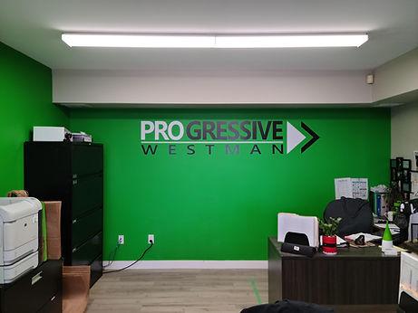 Progressive Wall.jpg
