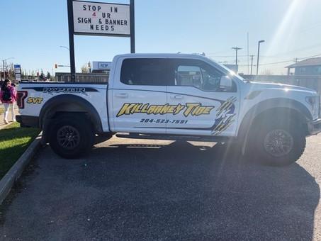 killarney tire 4.jpg