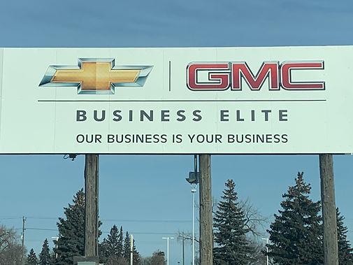 murray billboard.jpg