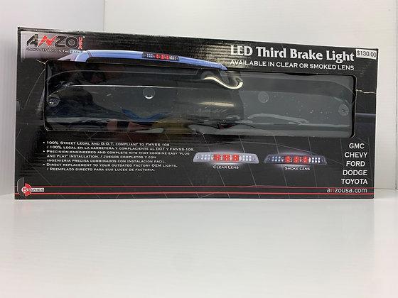 Anzo Third Brake Light