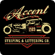 accentlogo8.png