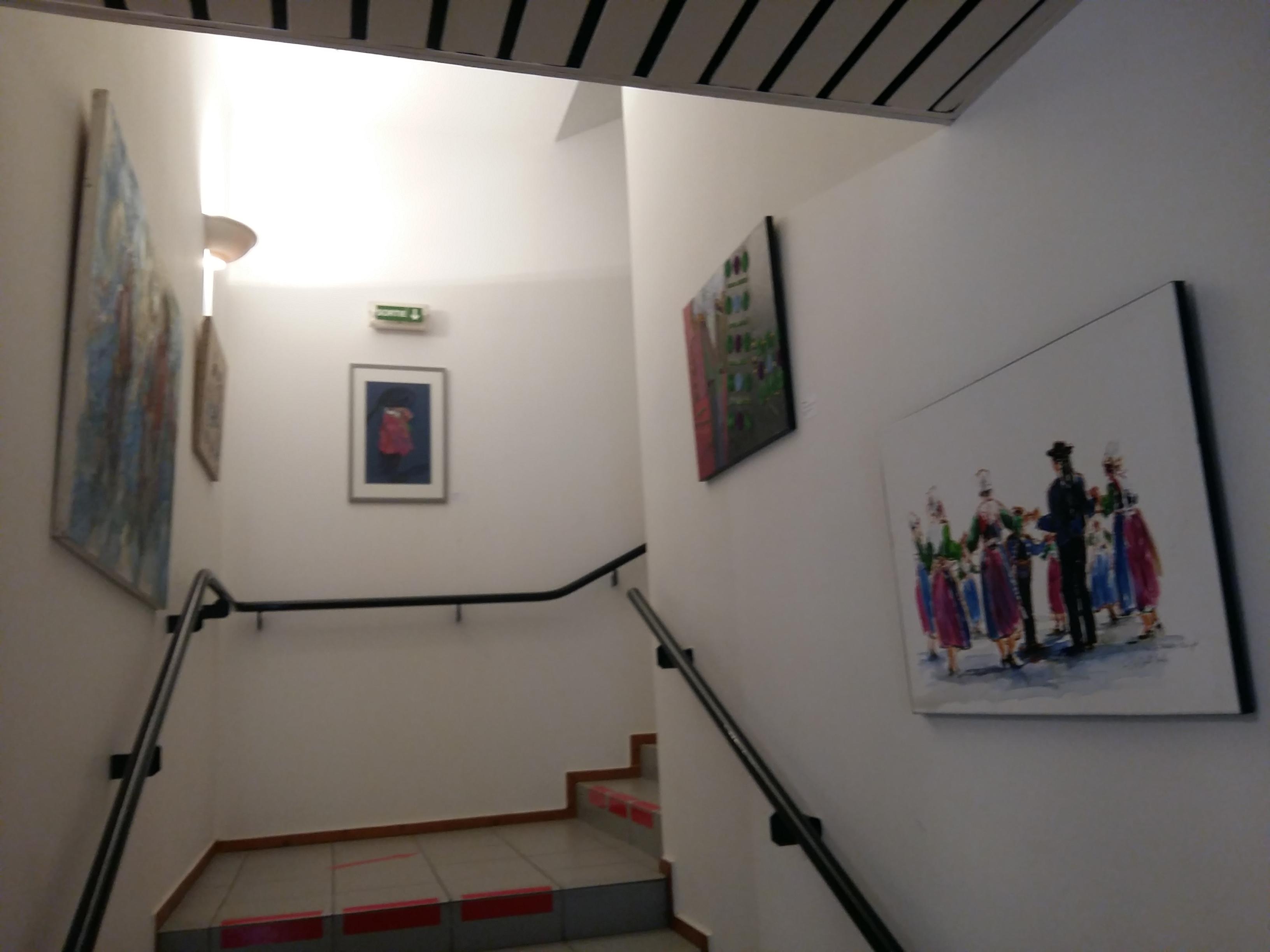 Bleunioù Sivi Expo BS70 Musée (4)
