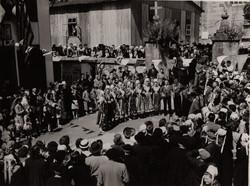 Bleuniou Sivi 1946 skilton
