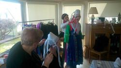 Bleuniou Sivi Photo 2016 BS70 costume (11)