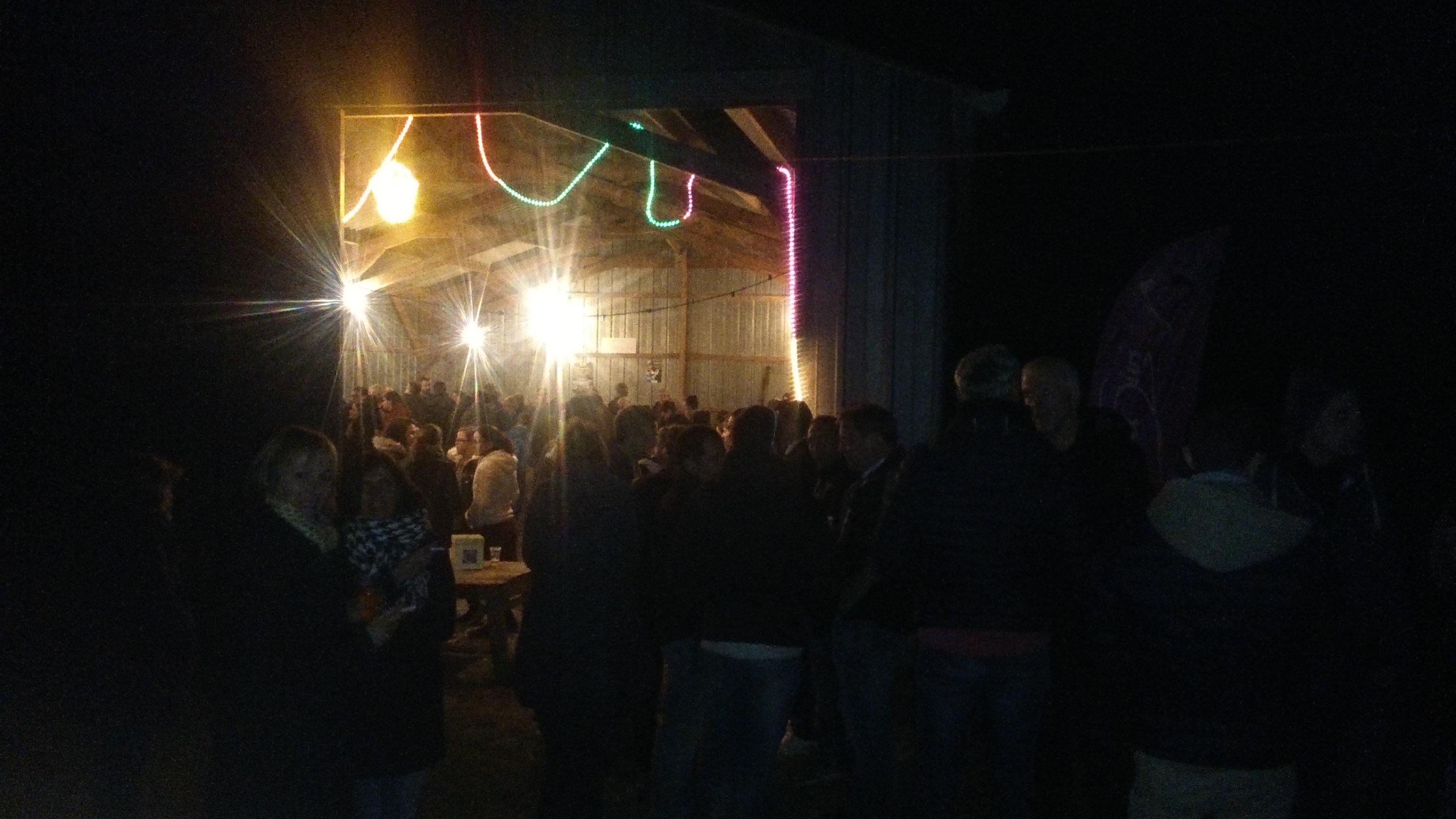 Fest Noz Trad Bleuniou Sivi BS70 2016 04 23 (26)