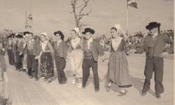 Bleuniou Sivi 1946 cours dajot2