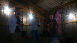 Fest Noz Trad Bleuniou Sivi BS70 2016 04 23 (30)