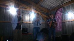 Fest Noz Trad Bleuniou Sivi BS70 2016 04 23 (29)
