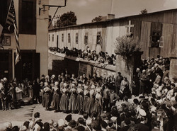 Bleuniou Sivi 1946 skilton 2