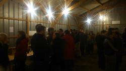 Fest Noz Trad Bleuniou Sivi BS70 2016 04 23 (24)