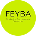 FEYBA%20logo_edited.png