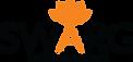 Logo_Swargwebsite.png