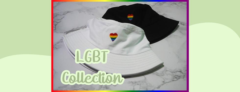LGBT Banner.png