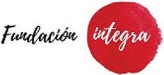Logo_Fundación_Integra.jpg
