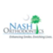 Nash Ortho logo.png