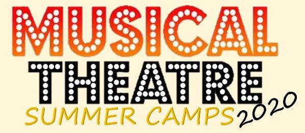 Summercamp logo.jpg