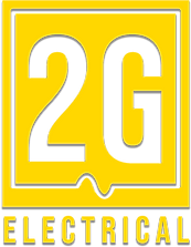 2g-logo-shadow-2019.png