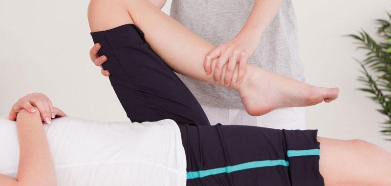 Ostéopathie et suivi sportif