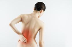 Hernie discale et ostéopathie