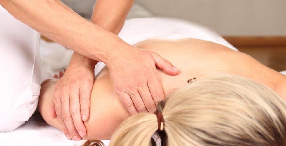 La consultation en ostéopathie