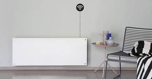 Toppbanner-varme-wifi-panel.jpg