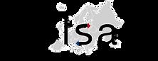 Logo Telsam.png