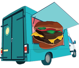 Foodtruck catering.png