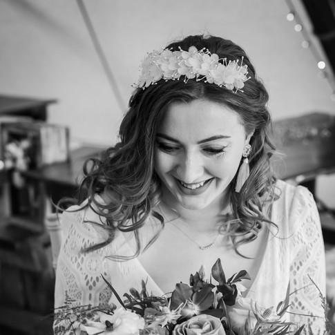 Extraordinary Wedding Photography
