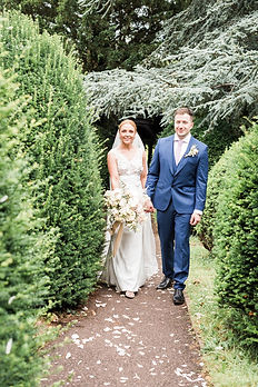 160 - 210731 Claire & George Wedding Day (Low Resolution).jpg