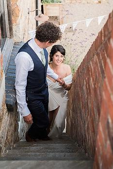 165 - 210807 Annie & Chris Wedding (A-D-T).jpg