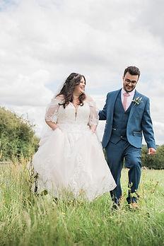 334 - Amber & Sergio Wedding (Low Resolution).jpg