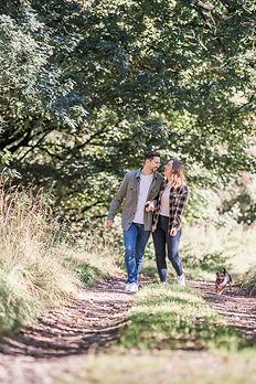 006 - 220520 Sarah & Scott PWS (A-D-T).jpg