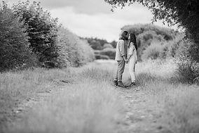 005 - 210728 Fern Pre-Wedding Shoot (Digital-Low Res).jpg
