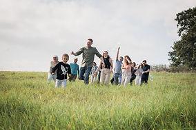 039 - 210926 Family Shoot (Low Resolution).jpg