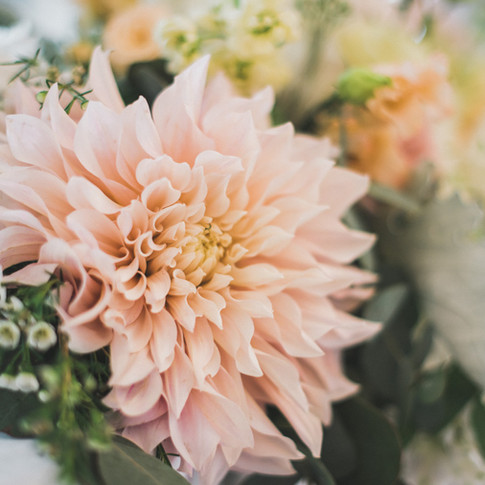 Leciester Wedding Photography