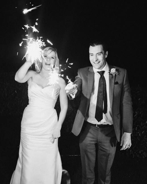 Natural wedding day photography Nottingham. Black and white wedding moments. darleyandunderwood.co.uk