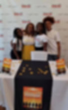 Aginah & Children _ Book Launch.jpg