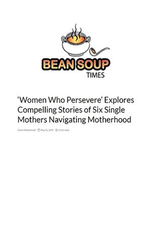 rev_beantimes_soup_article_edited_edited