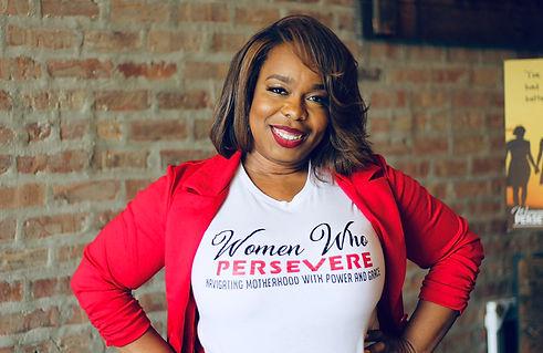 Women Who Persevere Photo_Aginah.jpg