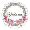 Paper Bag Logo Velour.jpg