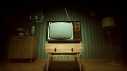 """Clique e ouça o episódio de """"Filmes que Víamos na Infância"""""""